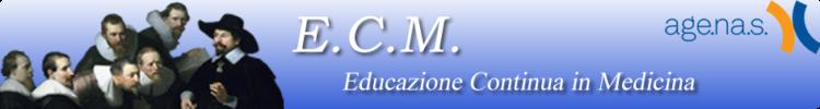logo-blu-1