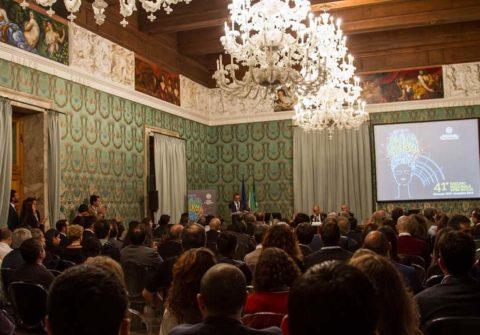 Congresso Regionale SIRM Sicilia
